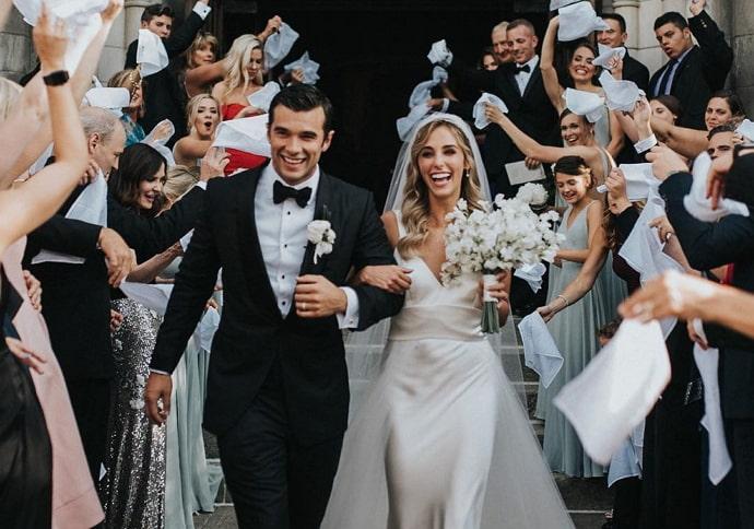 lorynn york marriage photo