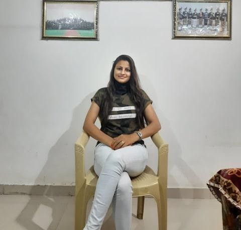 sunita yadav photo