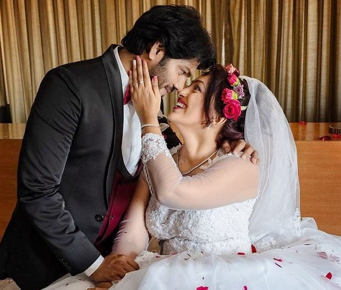 noel sean wife