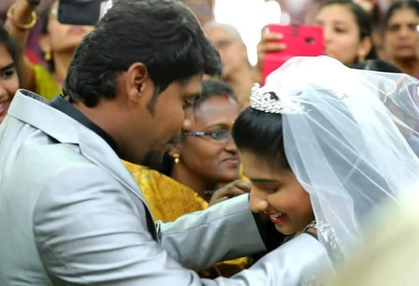 rio raj wedding photo