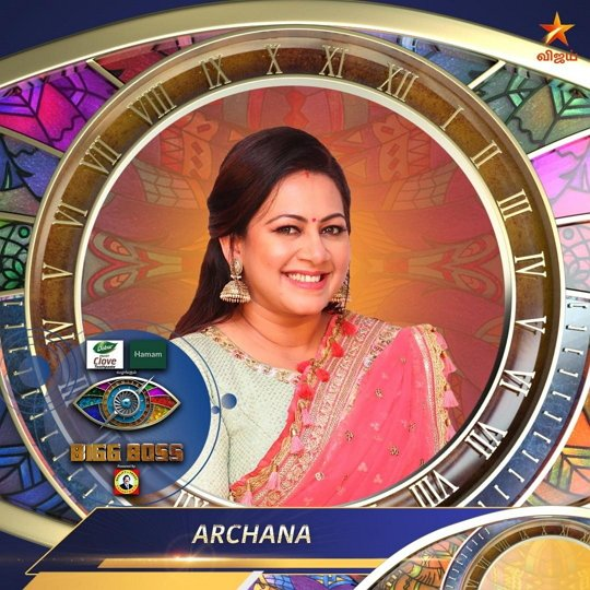 archana chandhoke bigg boss