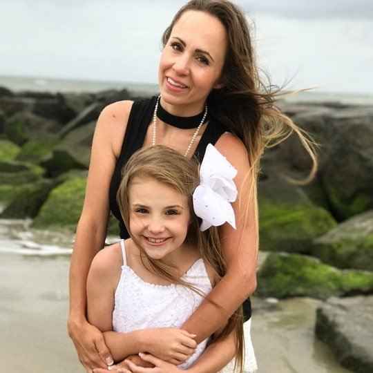 piper rockelle mother