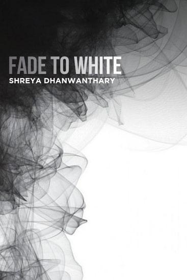 shreya dhanwanthary