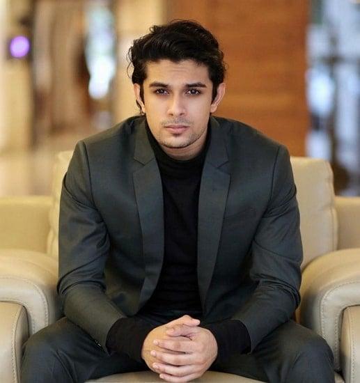 ramzan muhammed