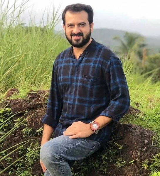 Sajan Surya Wiki, Age, Net Worth, Girlfriend, Family, Biography & More -  TheWikiFeed