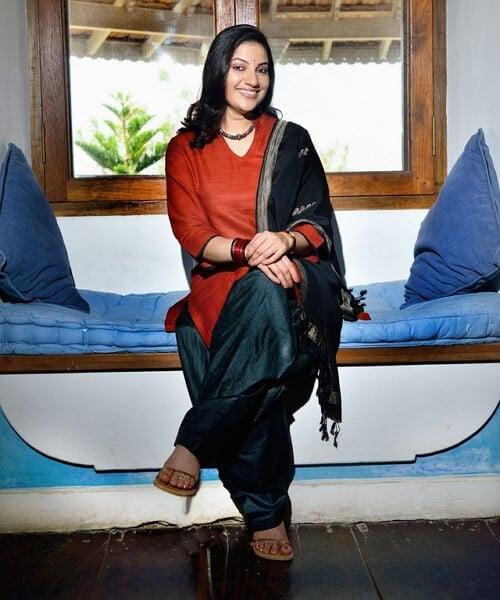bhavana ramanna